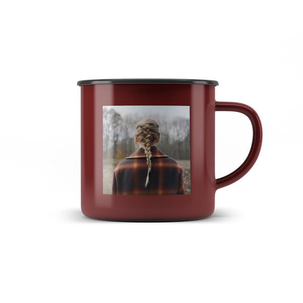 "the ""fancy shit"" mug"