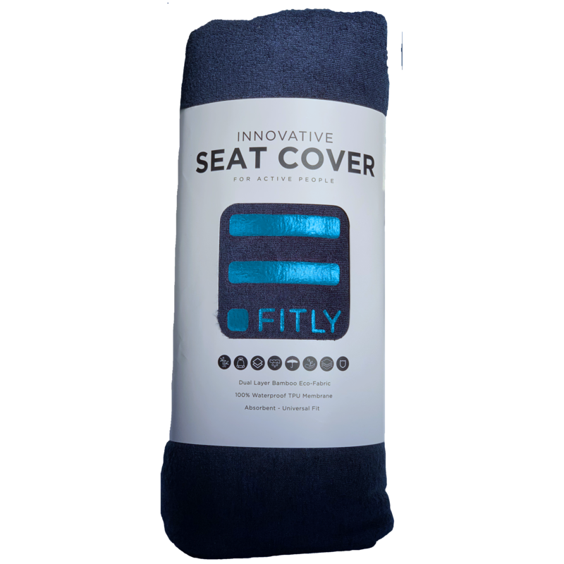 Innovative Seat Covers