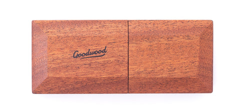 goodwood cannabis gift guide