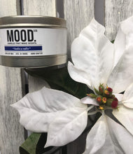 Motif & Mood & Co. Indica-ndle