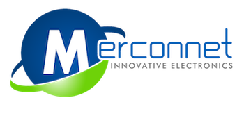ABOUT MERCONNET
