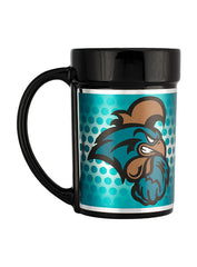 Coastal Carolina Ceramic Mug