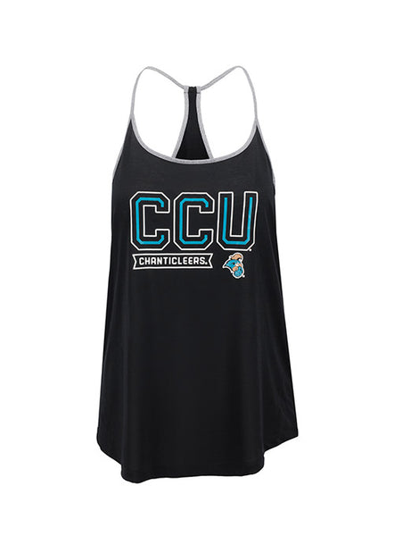CCU Strappy Tank by Under Armour