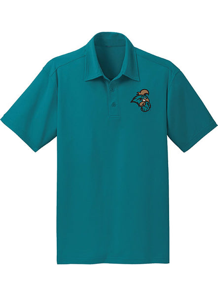Men's Port Authority ® Polo