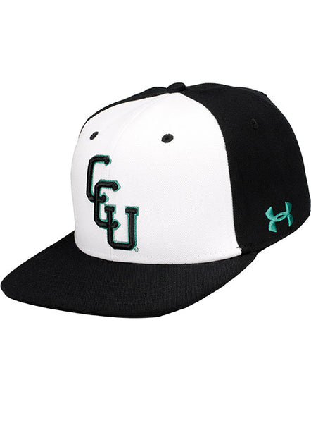 Baseball On-Field Huddle Hat by Under Armour