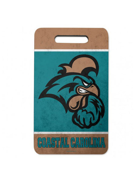 Coastal Carolina Seat Cushion