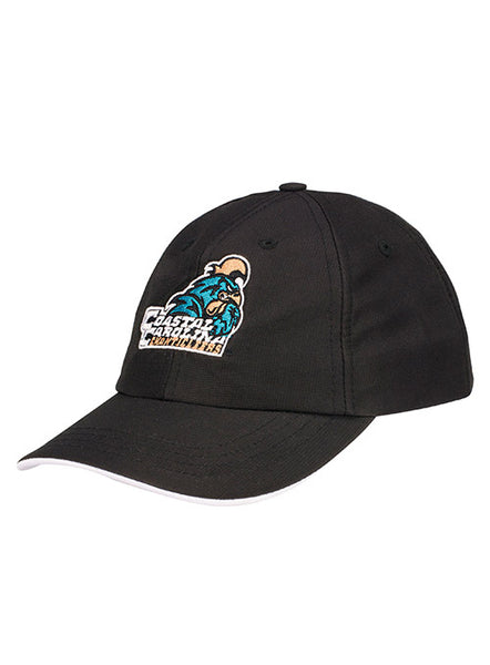 Coastal Carolina Chanticleers Performance Youth Hat by Ahead