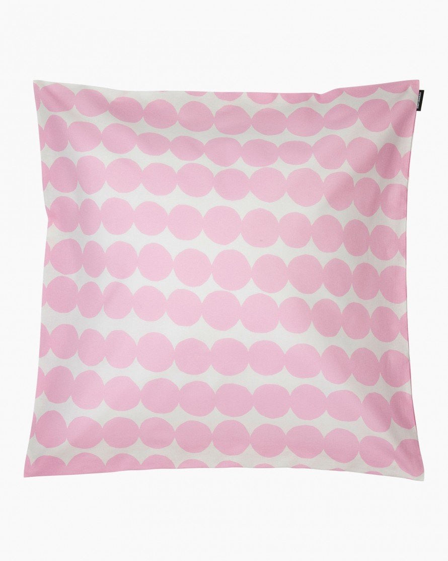 Räsymatto cushion cover 50x50cm