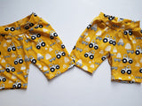 Boardies (12-18m to 8-9y)