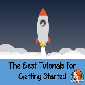 The Best Tutorials for Getting Started