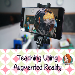 teaching-using-augmented-reality