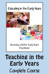 teaching-early-childhood-math-and-science