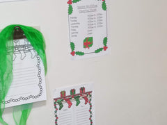 decorate-classroom-for-christmas