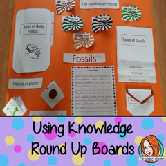 knowledge-lesson-round-up-boards