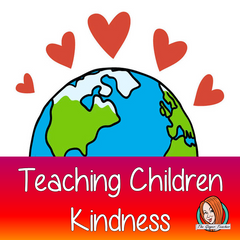 teaching-children-kindness