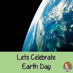 earth-day-classroom-ideas