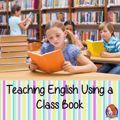 Teaching-using-a-class-book