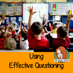 using-effective-questioning