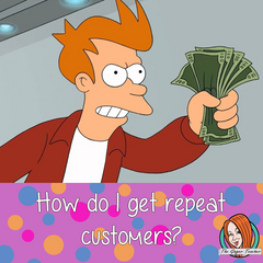 how-do-get-repeat-customers