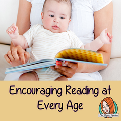 baby-reading-teaching-read