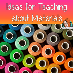 teaching-about-materials