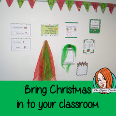 christmas-in-school