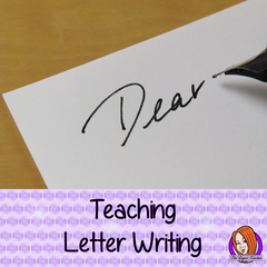teaching-letter-writing-elementary