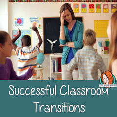 create-classroom-transitions