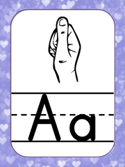 sign-language-letters