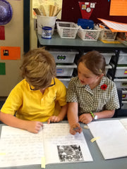 children-peer-editing