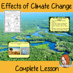 effects-of-climate-change