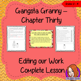 gangsta-granny-editing-lesson