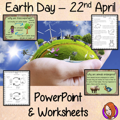 earth-day-lesson