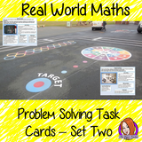 real-world-math-task-cards