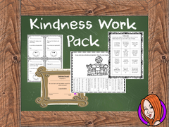 kindness-pack