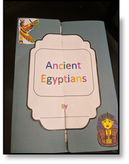ancient-egyptians-knowledge-boards