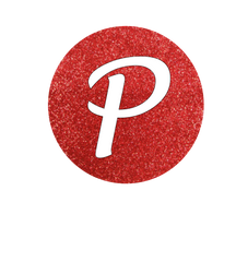use-pinterest-to-promote-resources