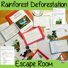deforestation-escape-room