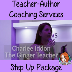 teacher-author-coaching