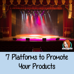 ways-to-promote-tpt-products