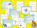 Preview-Atoms-Science-Complete-Lesson