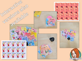Classroom Awards Interactive (AR) Reward Tags Set Two