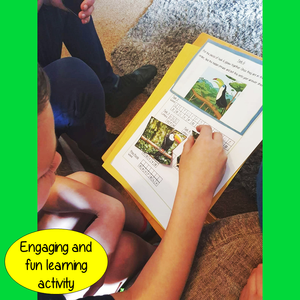 Rainforest Deforestation Escape Room Game This is a fun game that is perfect for teaching children about tropical rainforest destruction. This game focuses on students finding out facts and information and using these to solve puzzles. This helps them to learn about the effects of rainforest destruction and about the rainforest being destroyed understand deforestation and rainforest clearing, they must solve a series of clues #rainforest #rainforestdeforestation #escaperoom