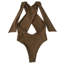 Load image into Gallery viewer, women's petite clothing brand
