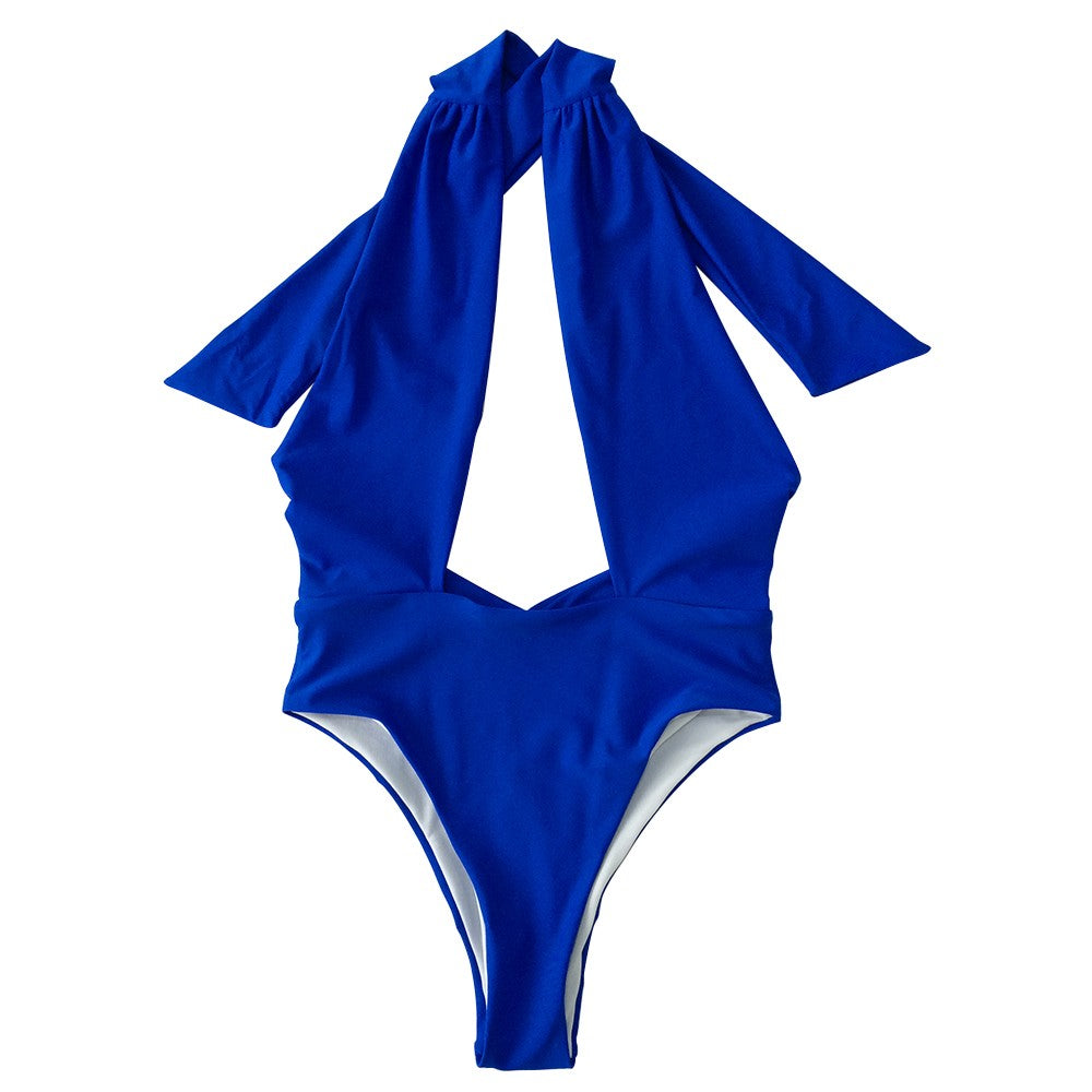 women's petite clothing brand