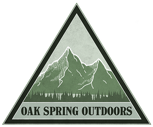 Oak Spring Outdoors