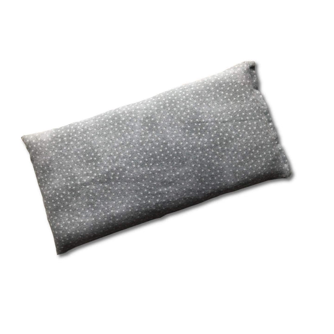 Hot/Cold Therapy Pack (Gray) Gray