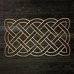 Celtic Knot 1