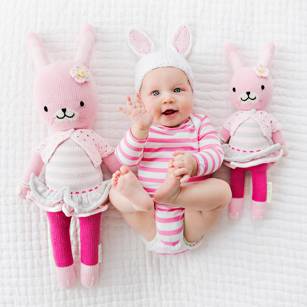 Easter Elegance Bundle