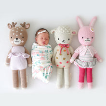 Little Darlings Easter Bundle